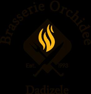 BRASSERIE ORCHIDEE